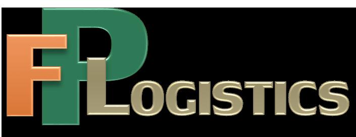 Freight Pro Logistics